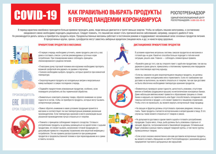 Profilaktika_koronavirusa_1