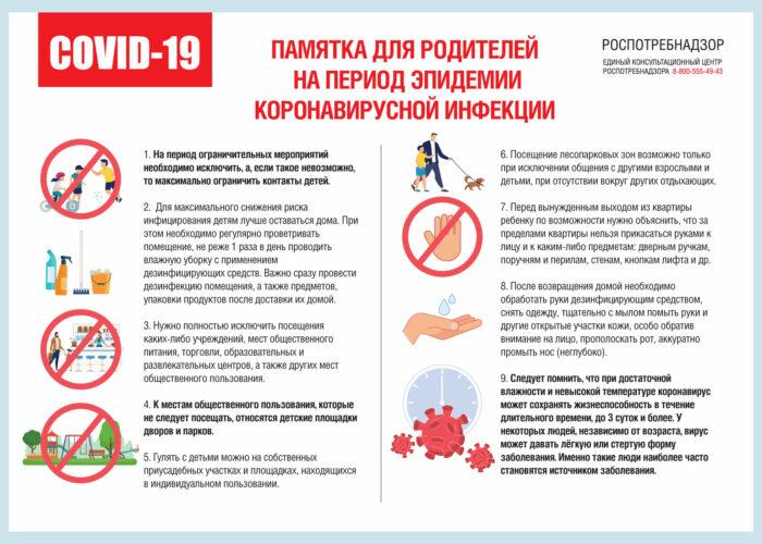 Profilaktika_koronavirusa_4