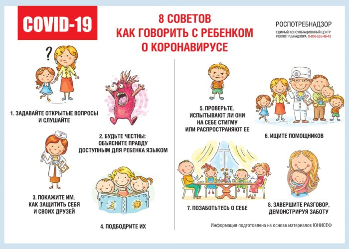 Profilaktika_koronavirusa_6