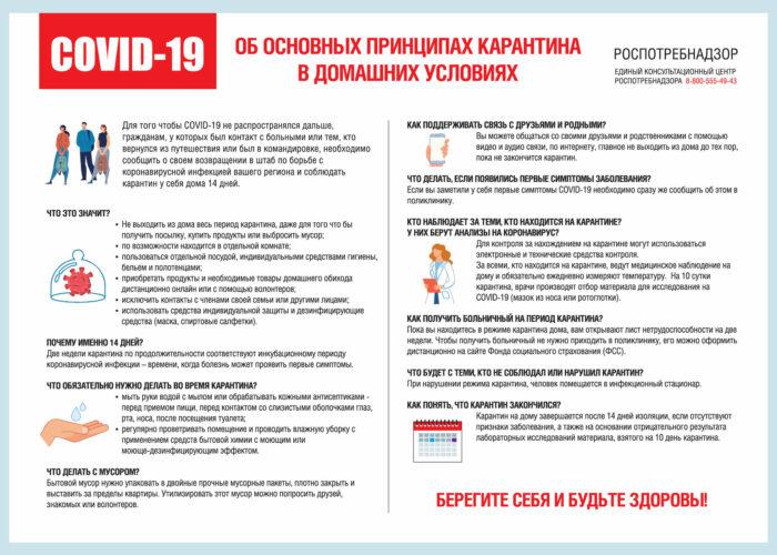 Profilaktika_koronavirusa_7